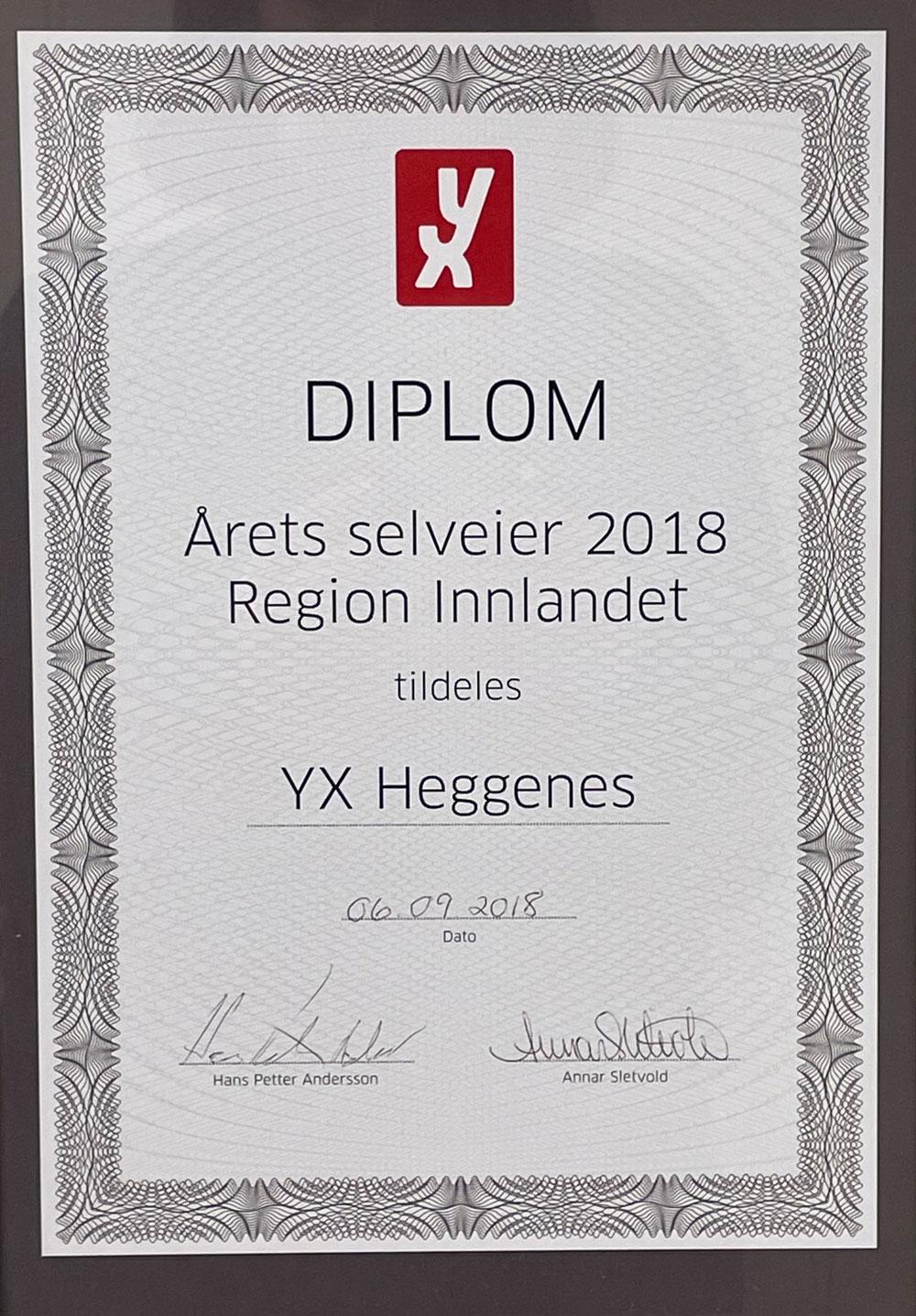 https://sebu.as/wp-content/uploads/2021/10/2018-Arest-selveier-Innlandet.pdf.jpg